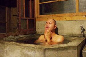 五右衛門風呂に入れる!秩父の「ゲストハウス錦」で昔の暮らしを体験してきました