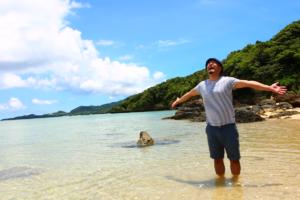 海の向こうに旅しよう!離島にある注目ゲストハウスまとめ【12選】