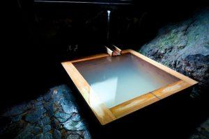 1泊3500円で温泉付き!箱根のゲストハウス「HAKONE TENT」で、格安の温泉旅行を楽しもう