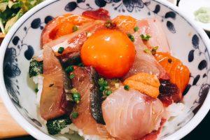 グルメライターが厳選!名古屋駅から徒歩5分以内で絶品の朝食が楽しめるお店はここだ!